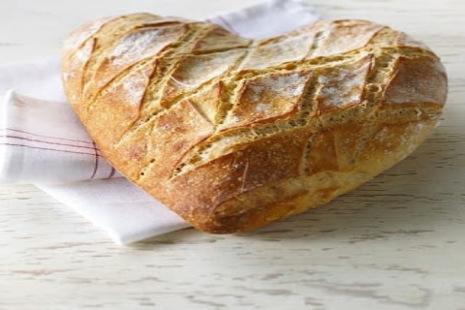 الخبز في المنام ◁ تفسير خبز الخبز واكله