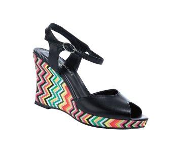 Sandale PlatformaOnline Cu Sandale Cu PlatformaOnline Sandale Sandale PlatformaOnline Sandale Cu PlatformaOnline Cu rdCBxWoe