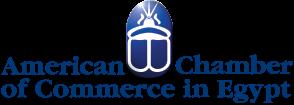 وظائف غرفة التجارة الأمريكية شركات عالمية وبنوك