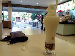 Vanilla_coffee=jelly
