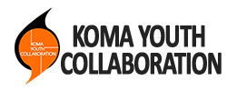 KOMA Youth Collaboration
