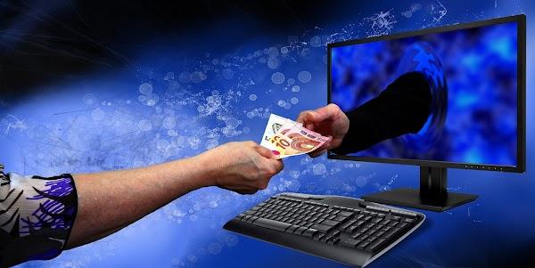 Aturan Pinjam Uang Online Agar Tidak Terlilit Utang