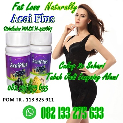 acai-plus--pelangsing-herbal-alami--fat-loss-naturally