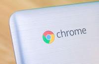 Chrome-book-logo