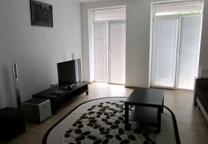 kiadó lakás ungvár - kárpátalja