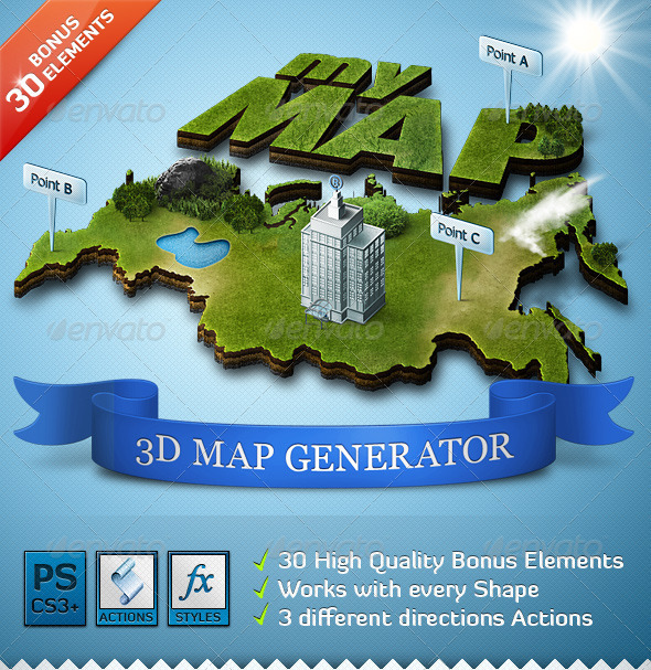 http://2.bp.blogspot.com/-yjQEQPwocGw/VAA-owlT7jI/AAAAAAAAB2c/813dryv6SFk/s1600/3D%2BMap%2BGenerator%2B-%2BAction.png