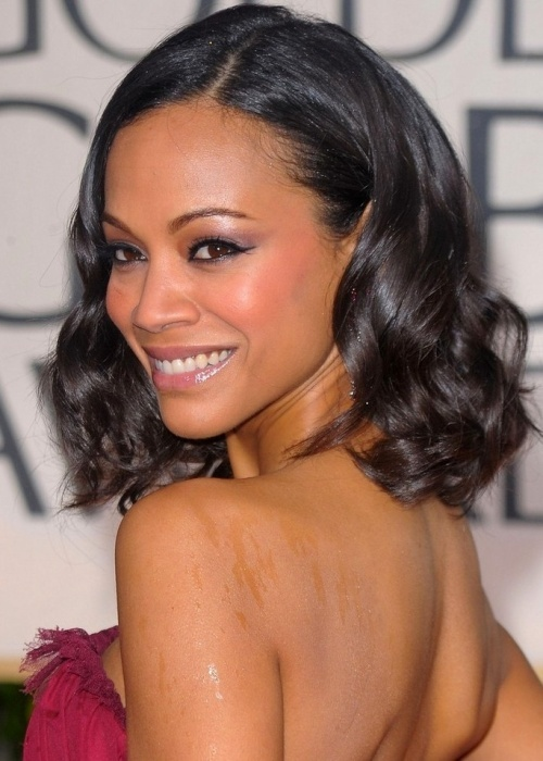 weave styles for black hair 35 simple but beautiful weave hairstyles for black 8879