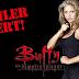 On regarde pour Vous - Alex' aime Buffy contre les vampires #2