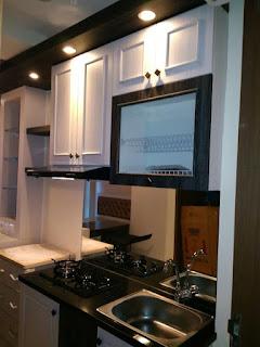 paket-interior-studio-apartemen-tifolia