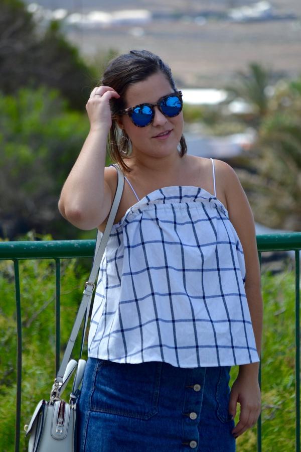 look_top_cuadros_dresslily_summer_dresses_falda_vaquera_lolalolailo_03