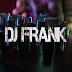 Dj Frank ft Kastelo Bravo- Olha o Passo [Prod. by Dj Frank] (2k16) [Download]