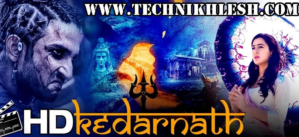 bahubali 2 movie download in hindi hd 1080p foumovies