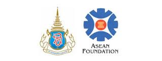 Beasiswa penuh S2 Thailand di Chulabhorn Graduate Institute 2017