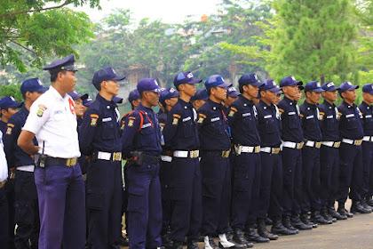 Lowongan Kerja Pekanbaru : PT. Rajawali Guna Bangsa Mei 2017