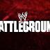 PODCAST - Leo & Gui Show: Battleground!