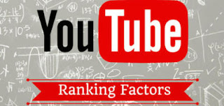 youtube seo,seo,youtube seo tips,youtube ranking factor
