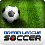 Dream League Soccer MOD APK 2.07 (Unlimited Money)