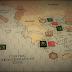 Η Ελλάδα και η «Μικρά Εγκάρδιος Συνεννόησις»