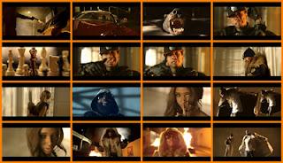 Tyga ft Rick Ross – Dope HD Music Video 1080p Free Download