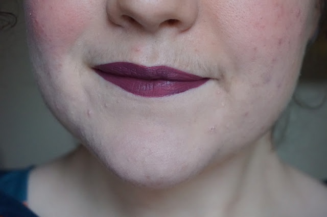 lime-crime-velvetines-revue-avis-swatch-buffy-teddy-bear-fetish