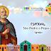 ESPECIAL: São Pedro - O Papa da Igreja.