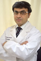 Dr Srinjoy Saha is the best plastic surgeon in Kolkata India and passionate about excellence.