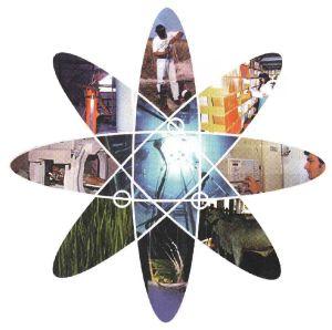 Atomismo, Evolução e Relatividade