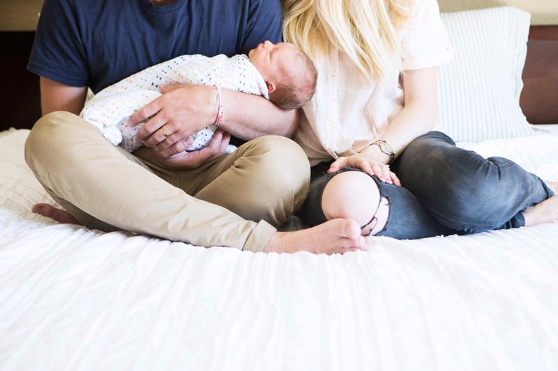 newborn photos | milo pt. 1