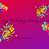 100+ Best Happy Birthday Aunt Wishes - Happy Birthday