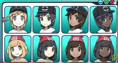 pokemon sun and moon download mod apk