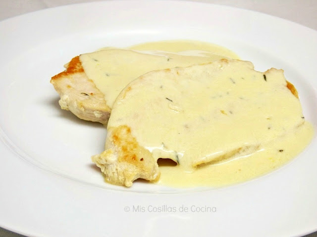 pechugas-pollo-mostaza-miel
