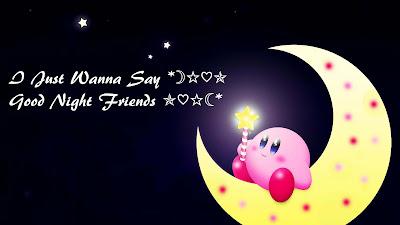 Good-Night-Friends-HD-Quality-image