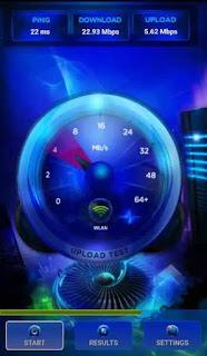 Cara Mempercepat Koneksi Internet Yang Lemot di HP Android.