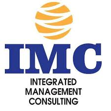 INTEGREAD MANAGEMENT CONSULTING