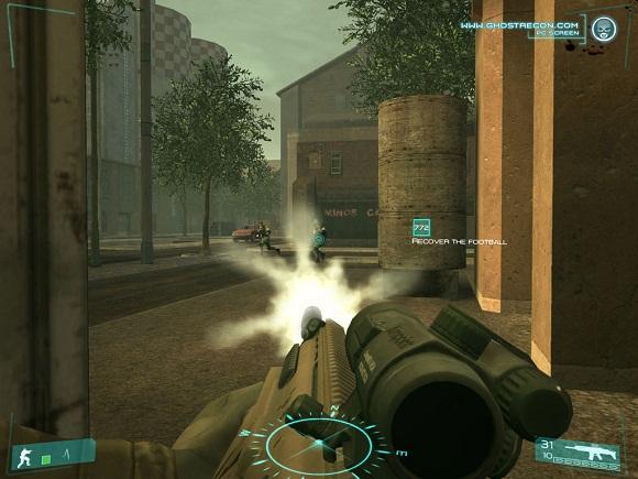 ghost-recon-advanced-warfighter-pc-screenshot-www.ovagames.com-2