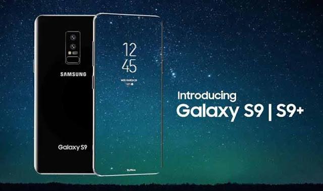 samsung-galaxy-s-9-geekbnech4
