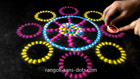 Innovative-rangoli-designs-for-kids-for-Diwali-1d.jpg