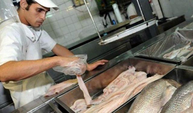 Defensa al Consumidor acordó la canasta de Pascuas con pastas y pescados