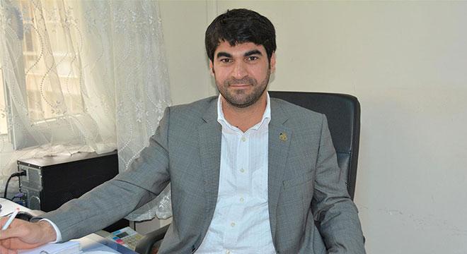 Diyarbakır Dicle Üniversitesinde bipolar bozukluklar tedavi edilecek