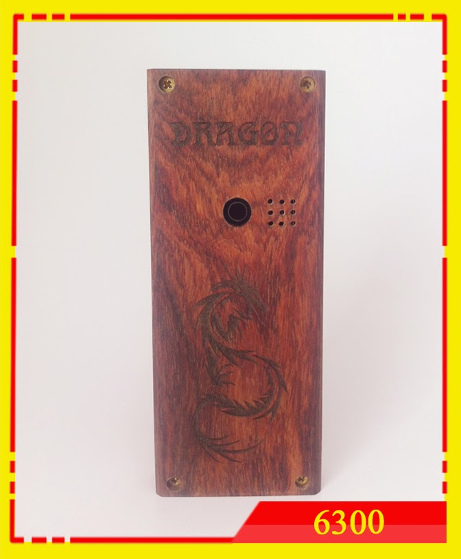 Vỏ gỗ điện thoại 6300 giá rẻ. Gỗ hương M9