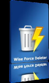 Desbloquear y eliminar archivos en Windows