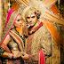 Conheça trajes de casamento em diferentes países