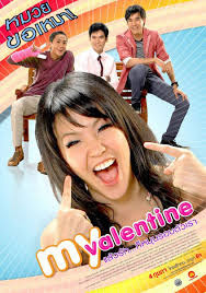 Download My Valentine (2010) 1080p WEB-DL Subtitle Indonesia