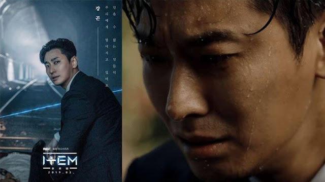 Learn These Download Drama Korea Terbaru Subtitle Indonesia Batch