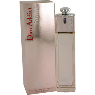 Parfum Dior Wanita dan Harganya Terbaru  15 Parfum Dior Wanita dan Harganya Terbaru 2019 yang Enak Wanginya Tahan Lama Disukai Pria