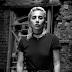 TRADUCCIÓN: Entrevista de Lady Gaga para 'T Magazine'