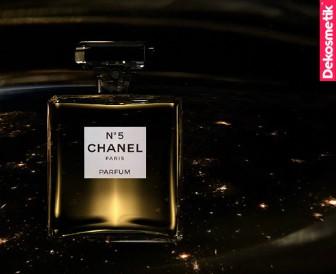 Harga Parfum Chanel