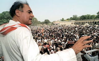 no-decision-has-been-taken-on-the-release-of-rajiv-killers-t-n-govt