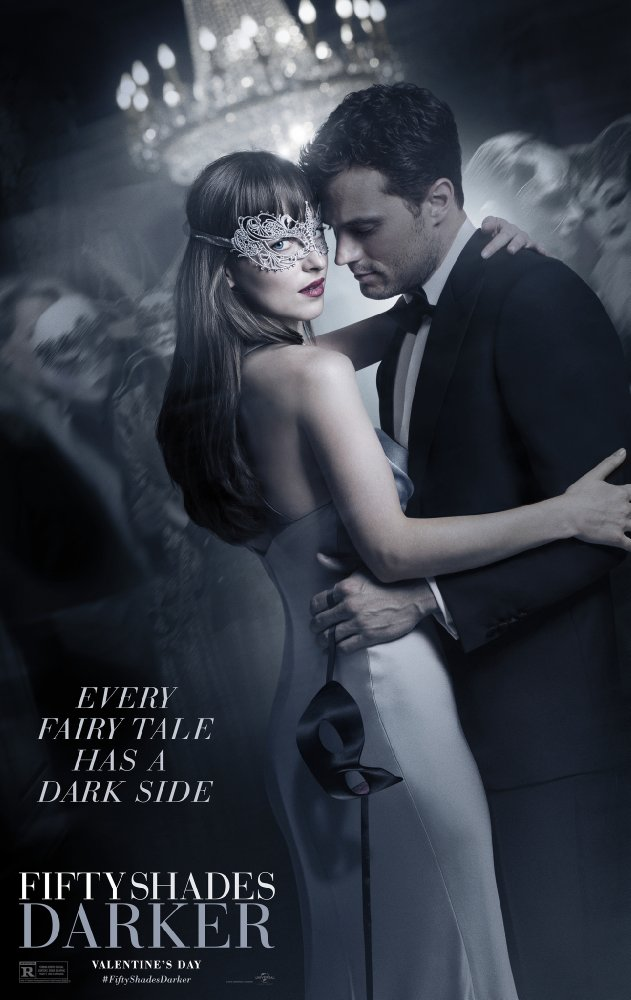 Fifty Shades Darker (2017) Subtitle Indonesia – HC WEB-Rip 720p