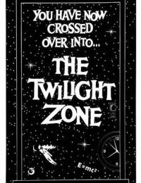 The Twilight Zone 6 | Bmovies